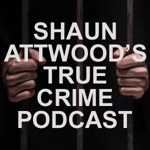 SRA Survivor's Horror Story: Jeanette Archer | Shaun Attwood's True Crime Podcast 101
