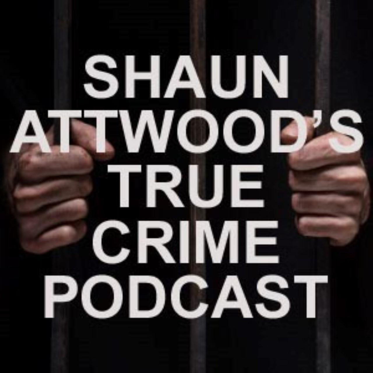 UK Bodybuilders In Spanish Supermax: Chet Sandhu & Harry Ely | True Crime Podcast 118