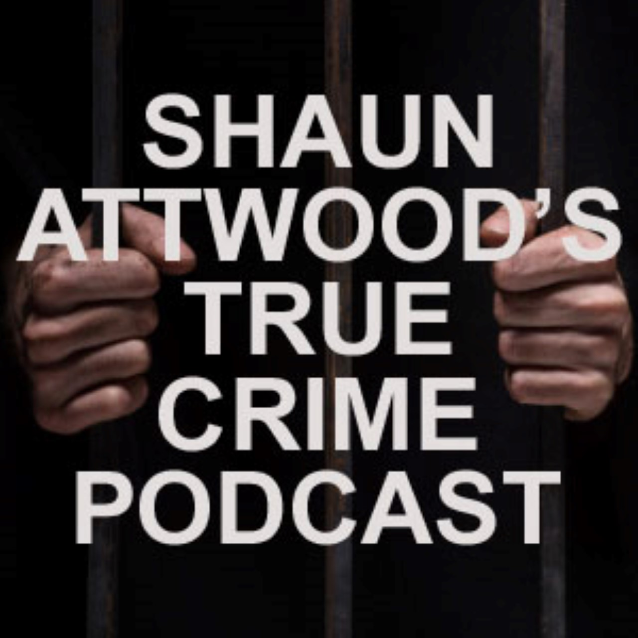 Framed By London Police Mafia: Egg Guney | True Crime Podcast 121