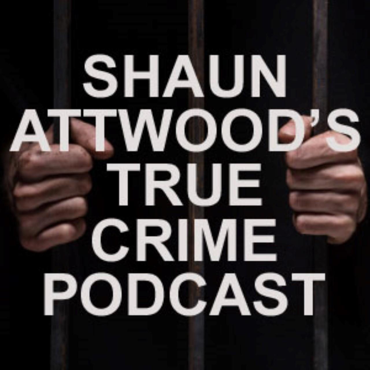 World's Strictest Prison: Fuchu, Japan: Steven Beattie | True Crime Podcast 122